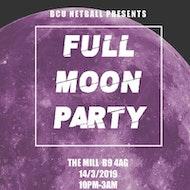 Full Moon '19
