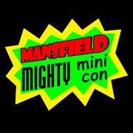 Mansfield Mighty Mini Con