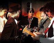 Roy Orbison & the Traveling Wilburys Experience 30th Anniversary Tour