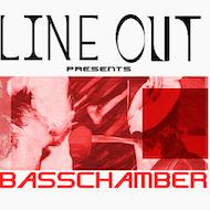 LINE OUT presents BASSCHAMBER