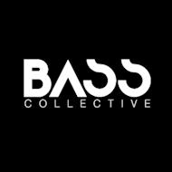 BASS Collective: Birmingham