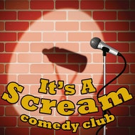 It's A Scream Comedy Club