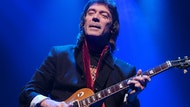 Steve Hackett Genesis Revisited 2019