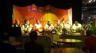 A evening of Qawali Music