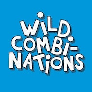 Wild Combinations: A Celebration of the 80s [Free!]