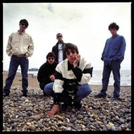 Oasis 'The Truth' with Tony McCarroll