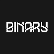 BINARY: Unfinished Business 001