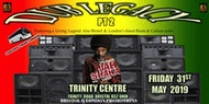 Dub Legacy Pt.2 Ft. Jah Shaka Sound System & London & Bristol Finest Artists