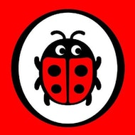 LADYBIRD LIVE: RHYME AND RAVE, LONDON