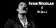 Ivan Nicolas & His Band