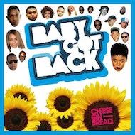 Baby Got Back ♛ Free J-Bombs ♛ DJ Jay Parmar