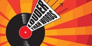 Louder Than Words Festival 2018: Phase 1 Early Bird Weekend Pass
