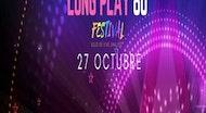 LONG PLAY 80 FESTIVAL