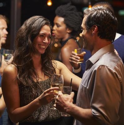 Leamington Spa hastighet dating Forholdet Dating Sites UK