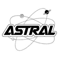 Astral : Gene on Earth (Limousine dream/Subsequent)