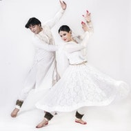 INDIKA: VIBHAVA by Abhimanyu & Vidha Lal
