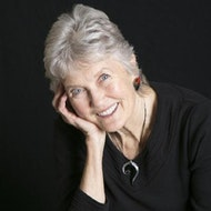 Peggy Seeger and Family: An Evening of Song and Conversation