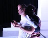 Macbeth - Director's Cut