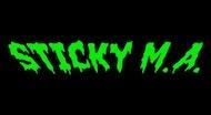 STICKY M.A. y ROYCE ROLO en MÁLAGA / EL PEGAJOSO TOUR '18