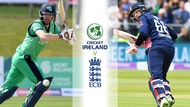Tri-Series 2019 - 2 Day Odi Ireland Match Package (5th & 9th May)
