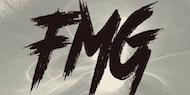 F.M.G