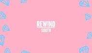 Rewind Festival: South 2019