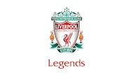 Republic of Ireland XI V Liverpool FC Legends