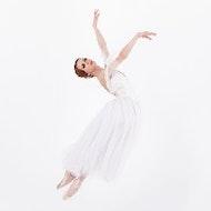 Chopiniana, Bolero, Gala. Ballet Imperial Ruso