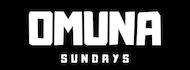 Omuna Sundays