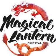 Magic Lantern Festival