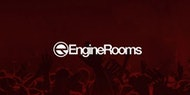 New Year's Warehouse Rave (Engine Rooms, Southampton)
