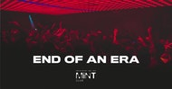 System. presents End of an Era MiNT Club Closing Party pt. 4