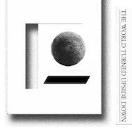 Lucretia Dalt | Silvia Kastel | Teresa Winter