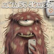 Mumbo Jumbo March!!