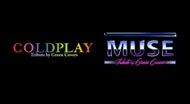 Muse & Coldplay by Green Covers en Valladolid