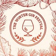 The Winter Gin Festival