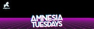 AMNESIA TUESDAYS at Indi (Arcadian) - £1 Entry + FREE JAGERBOMB Guestlist*!