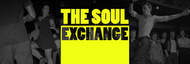 The Soul Exchange 006
