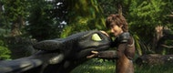 How To Train Your Dragon: The Hidden World (PG) - Easter Family Cinema
