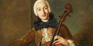 Boccherini Chamber Music 2