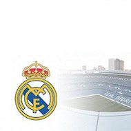 Real Madrid CF - Villarreal CF