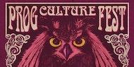Prog Culture Fest 2 (Anteros, Moonlop, Futería Toñi y Carving Colours)