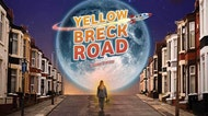 Yellow Breck Road