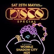 Disco Special [Free]