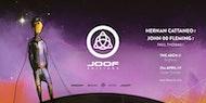 JOOF Editions w/ Hernan Cattaneo, John 00 Fleming + Support