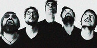Noise Box en Murcia (Presenta 'Bliss You')