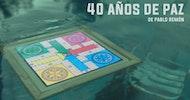 40 años de paz