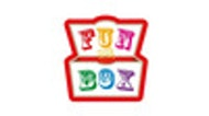 Funbox Presents Wild West Show