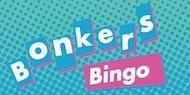 Bonkers Bingo with Flip n Fil