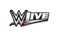 WWE Live - Superstar Experiences